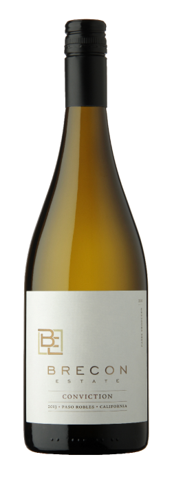 Conviction (White Rhone)