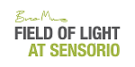"""Enjoy a discount when you attend Bruce Munro's """"Field of Light"""" at Sensorio in Paso Robles!"""