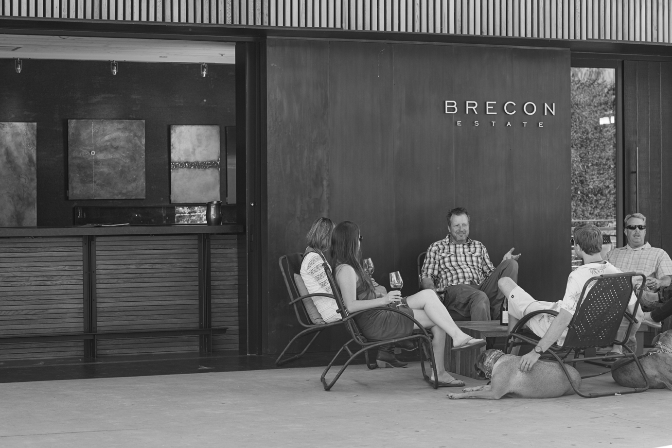 https://breconestate.com/uploads/images/header-and-footer/winecluboffers.jpg